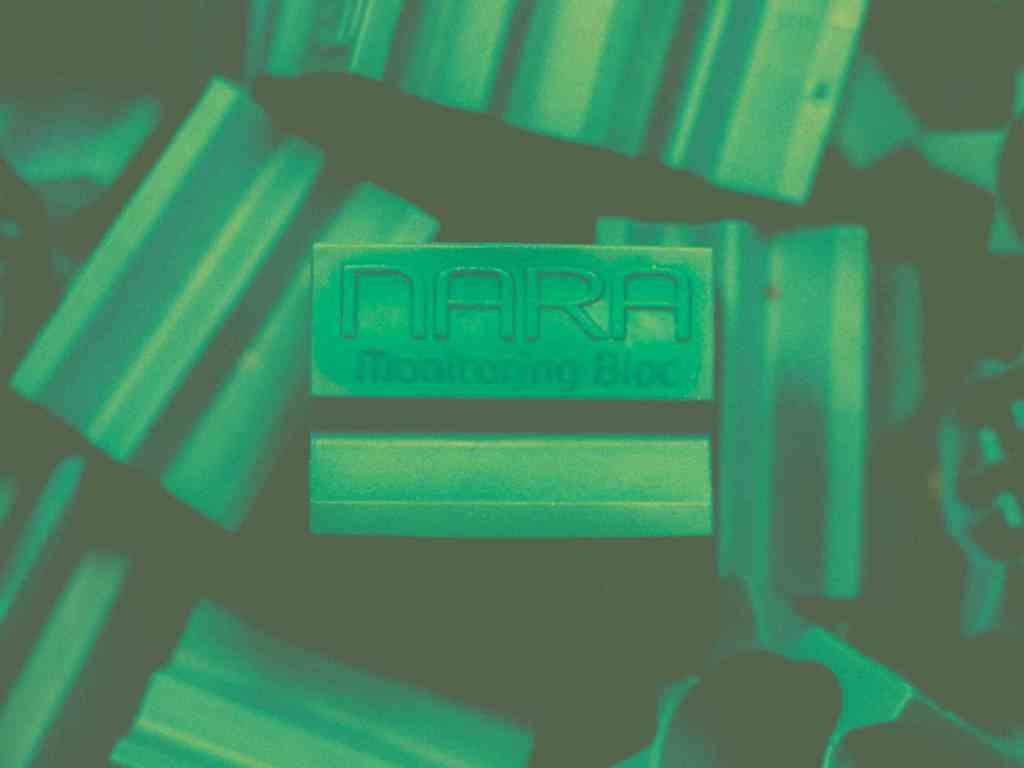 PC100180 Kopie