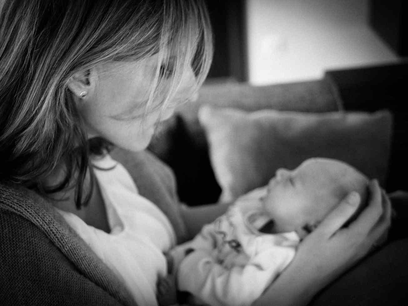 julius-neugeborenenfotos-59-kopie